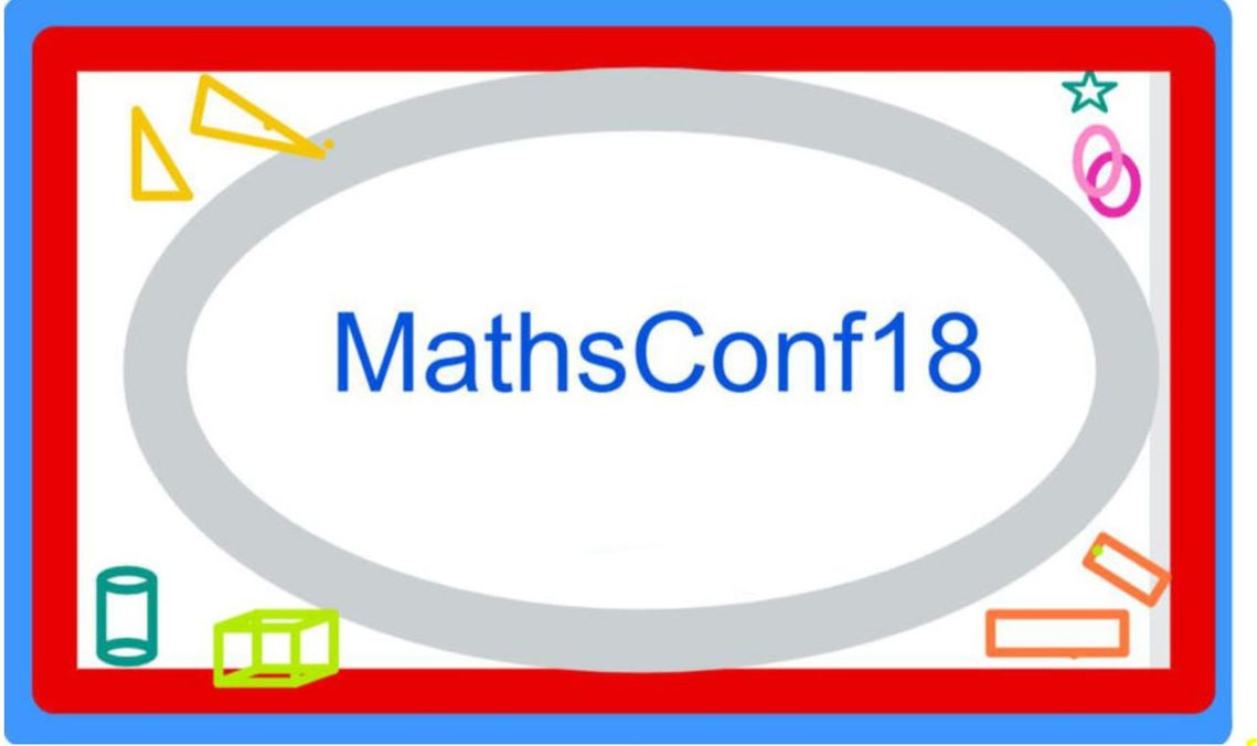 Maths Conference